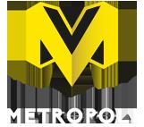 Metrópoli 2015