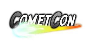 cometcon-company-col