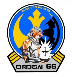 logo-orden66