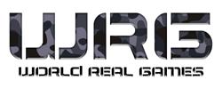 logo1-1 con trazo blanco