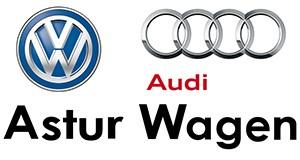 logo_asturwagen300px