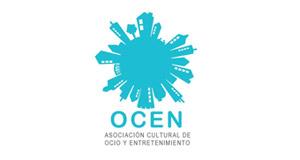 ocen-company-col