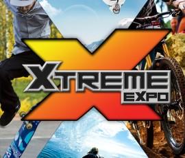 Xtreme Expo en Metrópoli Gijón 2015