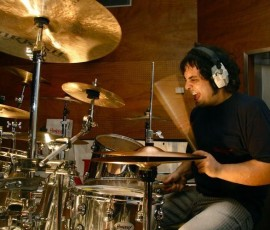 Miguel Herrero (Acme Studios)