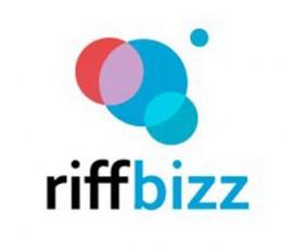 Plataforma Riffbizz