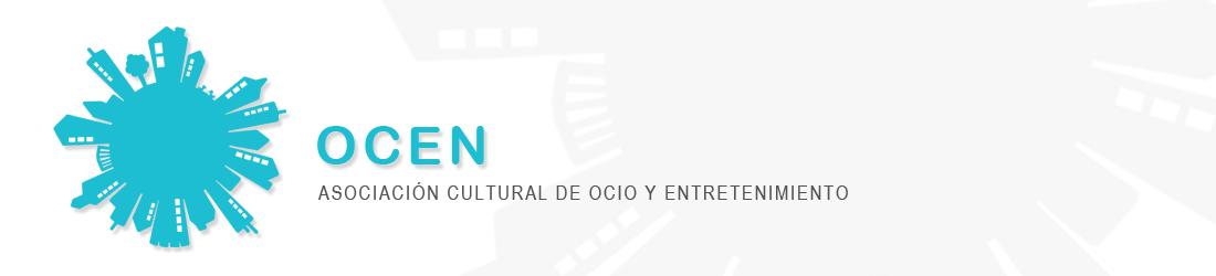 logo-asoc-OCEN
