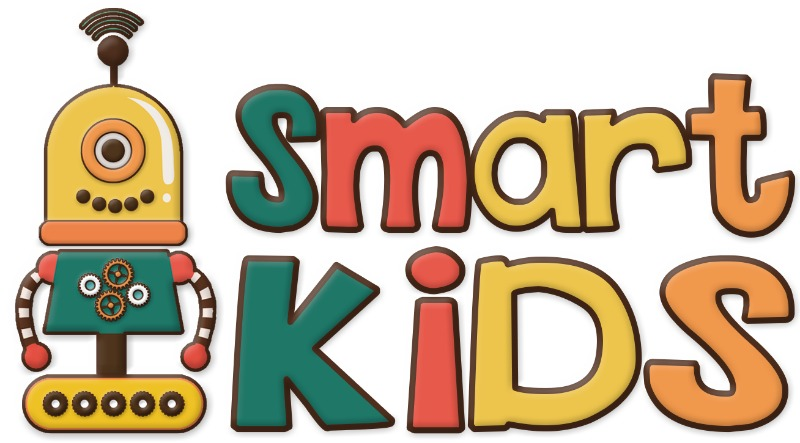 SmartKidsNEW