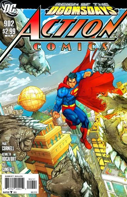 Action_Comics_web