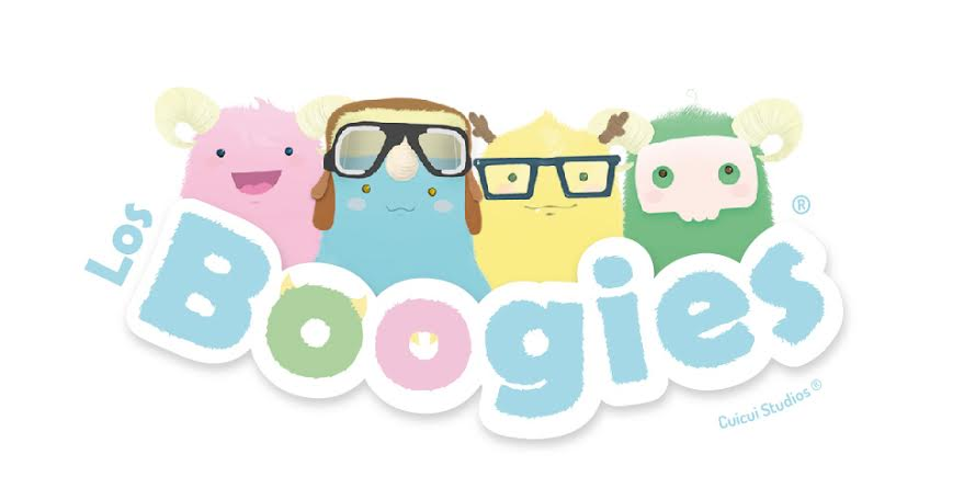 Loa Boogies